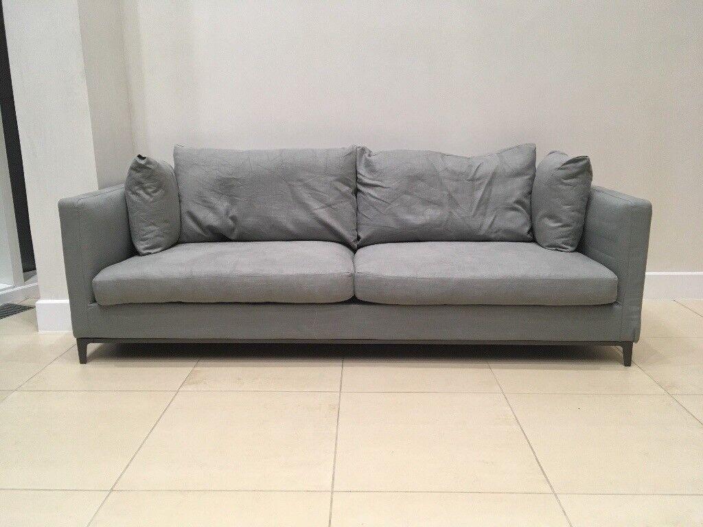 crescent sofa camerich stade rennes vs paris saint germain sofascore bed baci living room