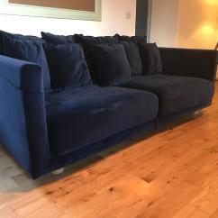 Ikea Rp 3 Seater Sofa Covers Indian Modern Design Blue Sofas Cover Nordvalla Light