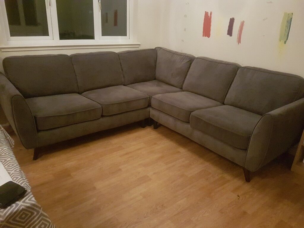 dfs sofas that come apart leather sofa online uk corner aurora dark grey in inverness highland gumtree
