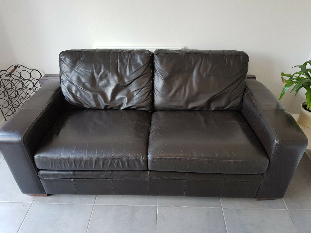 2 seater leather sofa next big lots outdoor sectional and 3 dark brown from
