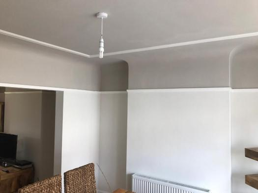 Painter And Decorator Jobs Liverpool Decoration For Home