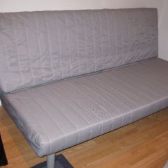 Sofa Clearance London Home Theater Sleeper Ikea Bed Lovas And Mattress In Ealing Gumtree