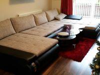 Huge Sofa Bed 15 Best Tyler S Room Images On Pinterest ...