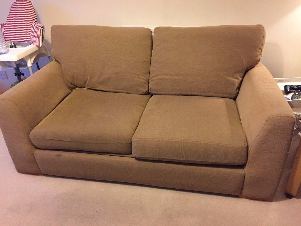 Sofa bed gumtree london for Sofa bed gumtree london