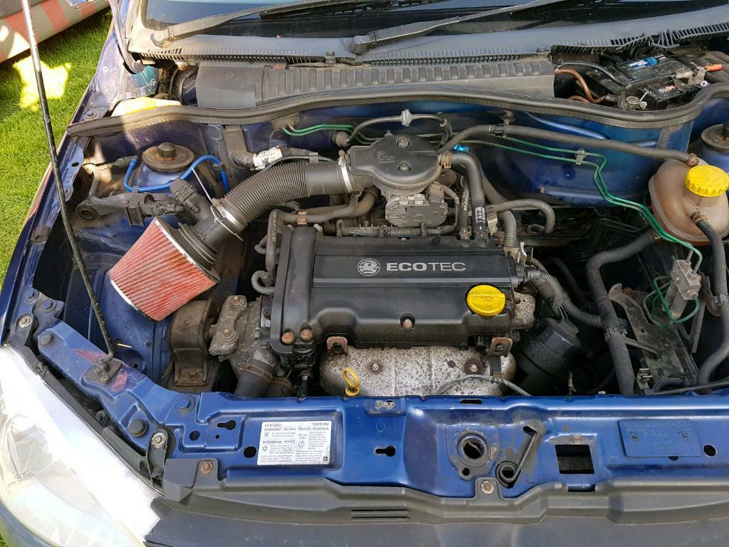 vauxhall corsa timing chain diagram 1998 jeep cherokee wiring diagrams pdf c 1 2 engine and gearbox in chipping campden