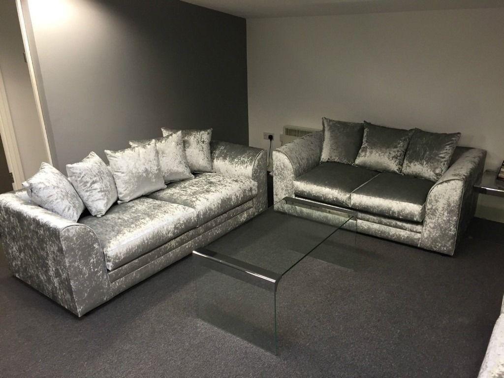Cheap Sofas Stratford Upon Avon Functionalities Net