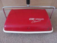 Vintage Bex Bissell classic carpet sweeper 1960's | in ...