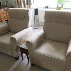 Ikea Recliner Chairs Sale Leg Tips For Tub Seat Bien Choisir Son Jacuzzi Les Bonnes Questions Se