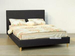 Ifurniture Trail Opening Queen Bed Frame Starts From 279