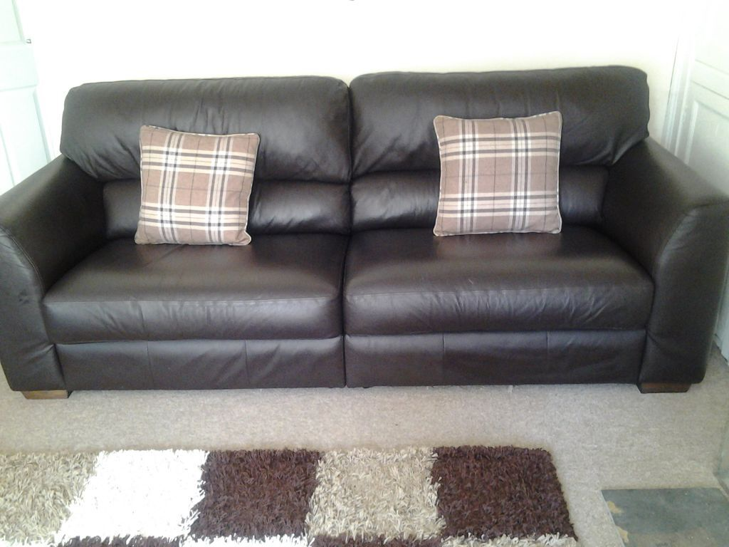 beautiful leather sofas uk saddle sectional sofa set with chaise 2 comfy matching purchase sale and