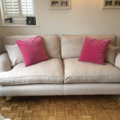 Sofasandstuff Reviews Cuddler Sofa Sectional Sofas And Stuff Alwinton X2 1 Year Old In Uckfield East Sussex