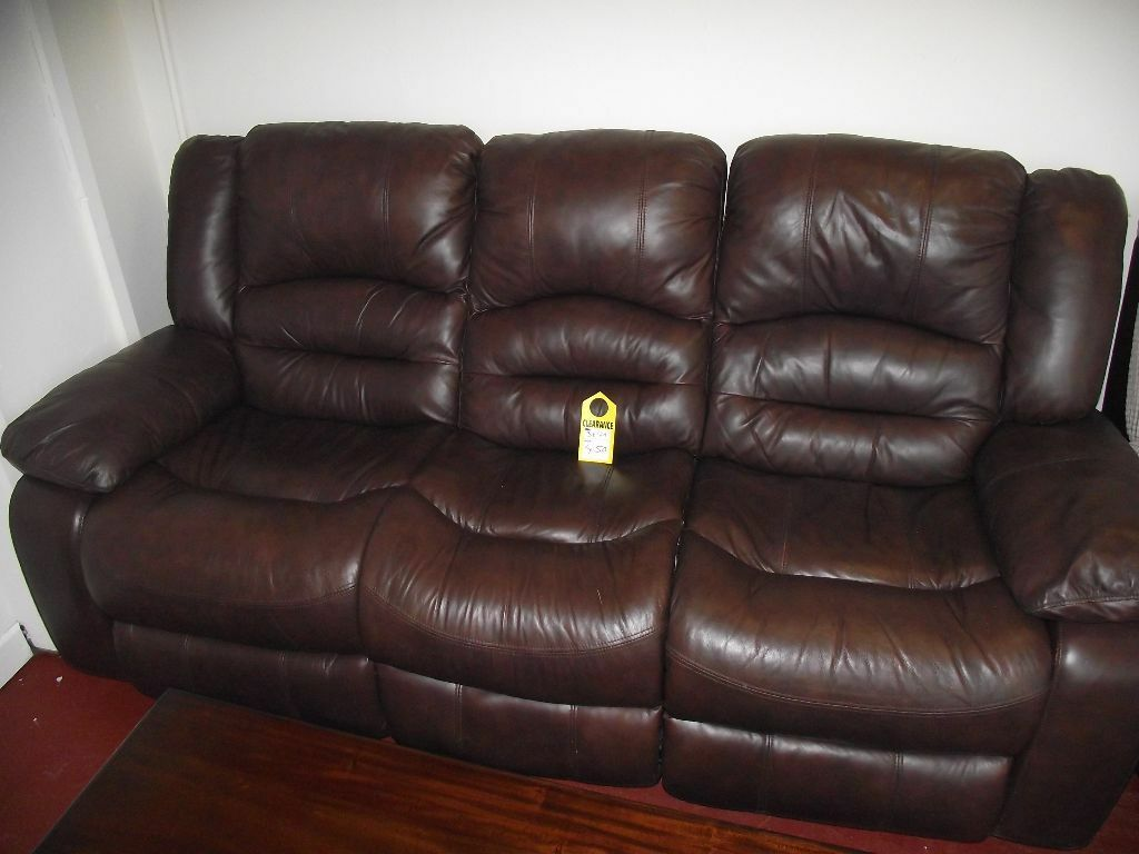 brown sofas for sale sofa cushion covers singapore leather 3 431 reclining suite 350