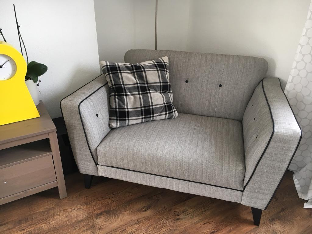 dfs sofas 2 seater natuzzi editions sofa reviews uk three and two in dundee gumtree