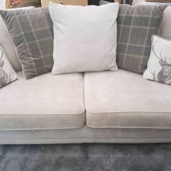 Second Hand Corner Sofas Leeds Natuzzi Malta Elegance Sofology 3 Seater Sofa In Swinton South