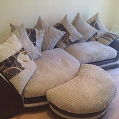 Corner Sofas Glasgow Gumtree Sofa Bed Chair Amazon In 300 00