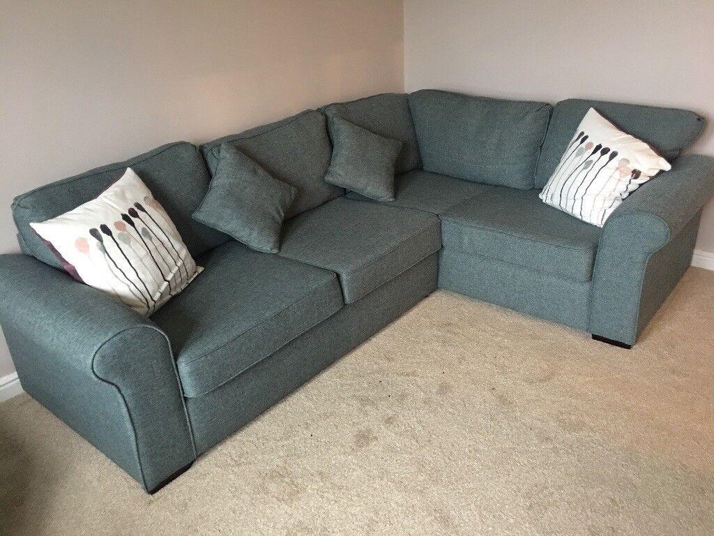 corner sofas glasgow gumtree modesto ii rv sleeper sofa bed in southside