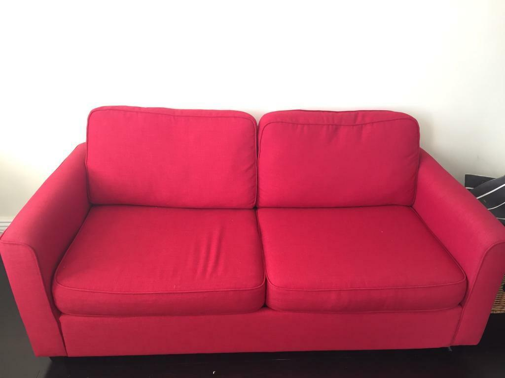 sofa london gumtree tuscan style sectional beds ikea bed with chaise frightening