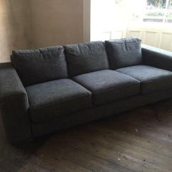 Sofaworks Reading Number Muuto Sofa Sale 4 Seater Linea From Sofology In Sowerby North