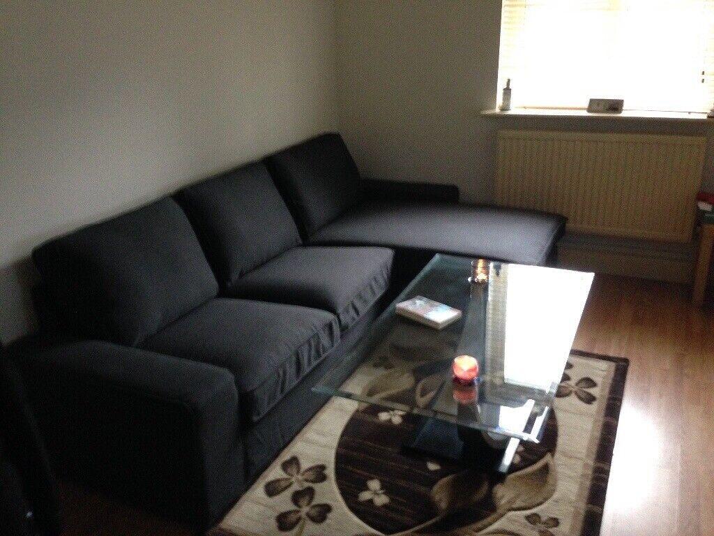 sofa london gumtree queen sleeper set corner in kilburn ad