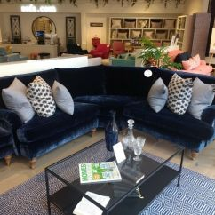 Bluebell Sofa Gumtree Newport Convertible Bed Small Corner Ex Display Best Selling By Com In Atlantic Roosevelt Velvet