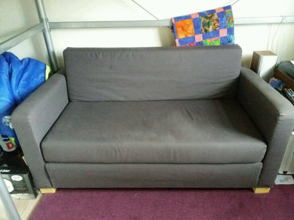 gumtree bristol ikea sofa bed large throws in exeter devon