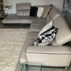 Next Quentin Sofa Bed Review Wooden Outdoor Almost New Corner Red Right Or Left In Dfs Large Suite