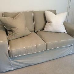 French Connection Slate Sofa Review Long Pillows Bed Dfs 2 Seater Deluxe