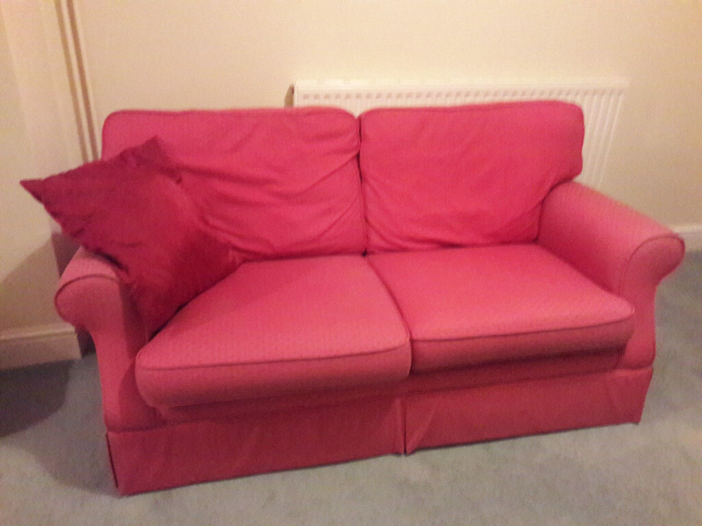 padstow 2 seater sofa laura ashley box acnl and armchair in west