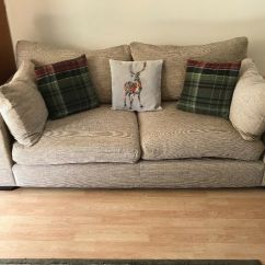 Oatmeal Sofa T Cushion Slipcovers Pottery Barn Next Love Chair And Bean Bag In Armagh County