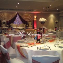 Gumtree Wedding Chair Covers For Sale Stool Ebay 5ft Round Table Hire Banquet Rent Chiavari 2