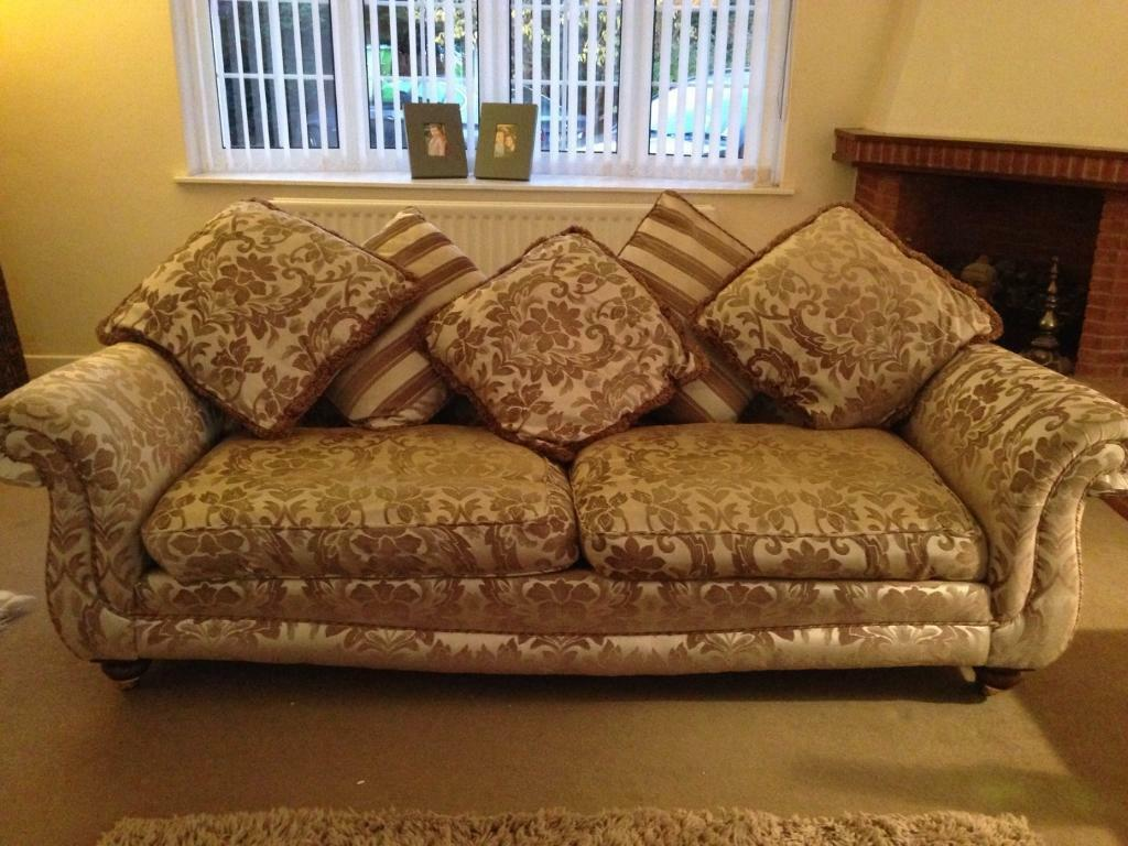 barker and stonehouse sofa protection dry cleaning in west delhi 2 sofas yarm county durham