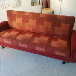 Gumtree Bristol Ikea Sofa Bed Bean Bag Amazon With Underneath Storage In Ashton