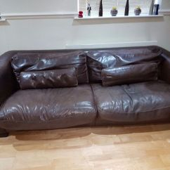 Sofa Upholstery West London Cleaning Services Nj Incanto Leather C Furniture Modern Contemporary Thesofa