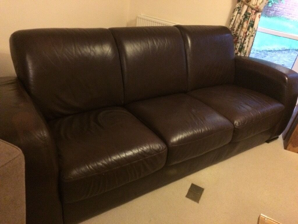 are natuzzi sofas good quality loveseat sleeper sofa mattress 3 seater brown leather and chair in