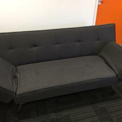 Innovation Sofa Bed Gumtree Small Sleepers Ikea Stylish Rs 12000 Piece R K
