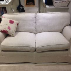 Padstow 2 Seater Sofa Laura Ashley Images Of Modern Wooden Sets In Wandsworth London