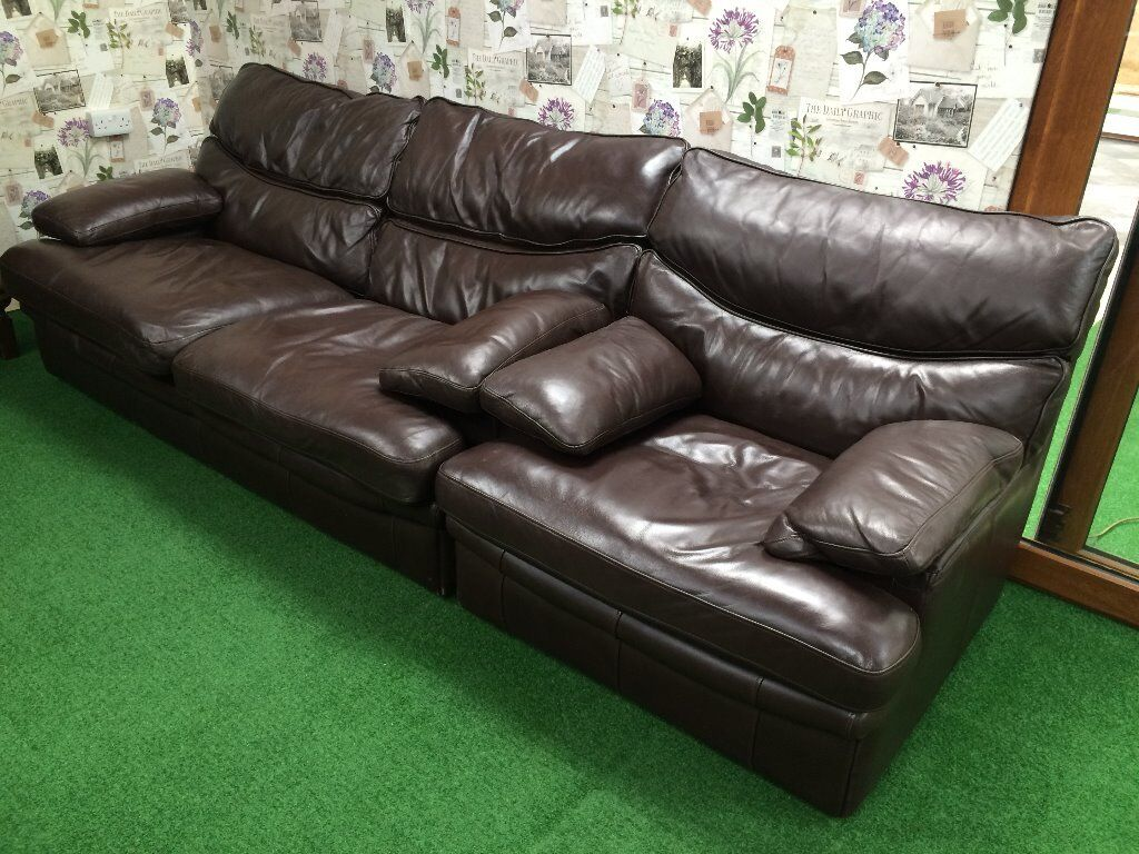 castle sofa house of fraser italian leather sofas in bangalore love seat armchair buy sale and trade ads