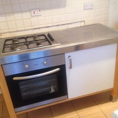 Free Standing Cabinets For Kitchen Mobile Kitchens Storage With Drawers