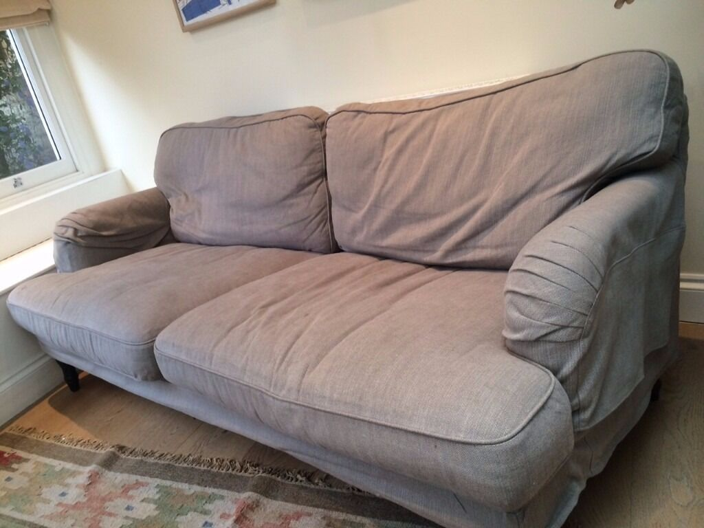 sofa east london gumtree kuka singapore review stocksund nice houzz