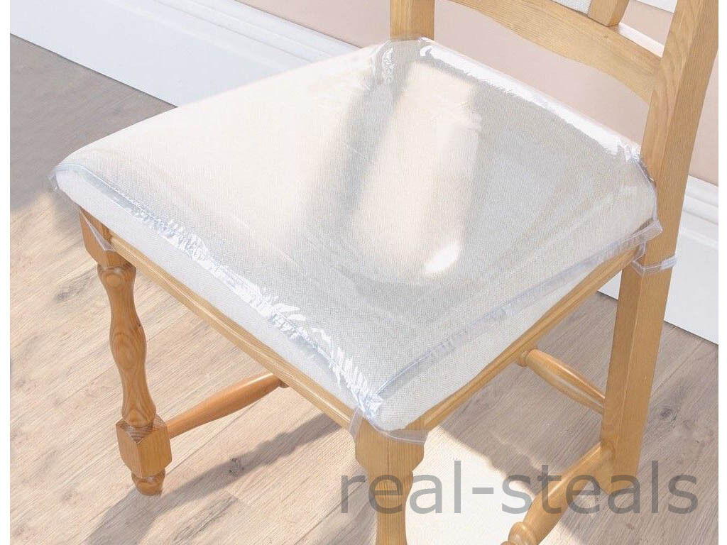 clear plastic chair covers for dining chairs disposable children 8 petanque french boules jack carry case