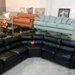 Corner Sofas Glasgow Gumtree Cushion Ideas For Light Grey Sofa Black Leather In Drumchapel