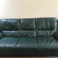 Sofa London Gumtree Pet Cover 75 3 Piece In Kingsbury