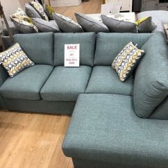 Bluebell Sofa Gumtree Marks And Spencer Bed Reviews Small Corner Sofas Our Pick Of The Best Ideal