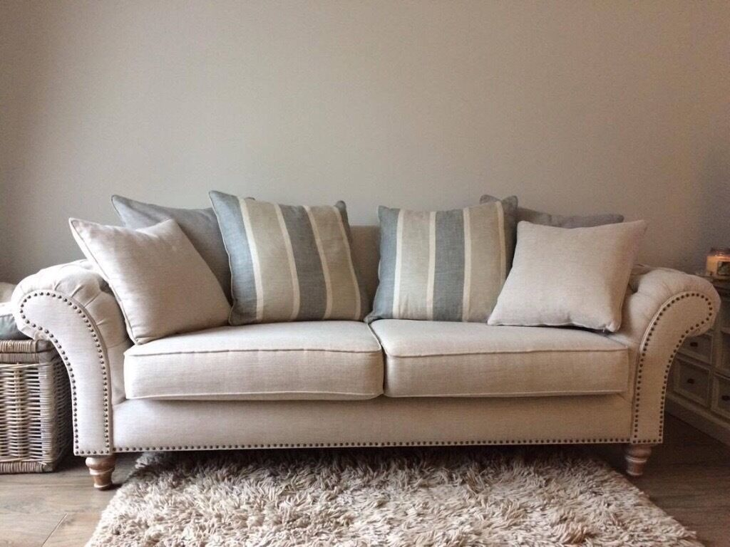 sofa stone st kitts 3 seat t cushion slipcovers barker stonehouse sofas stkittsvilla