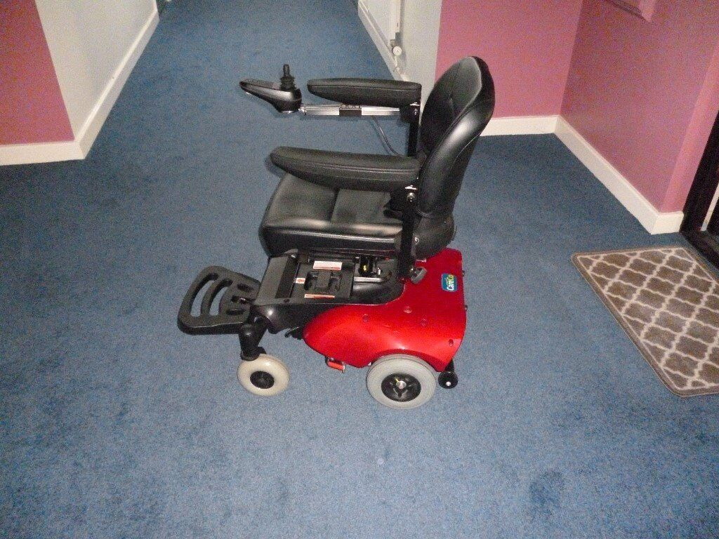 power chair for sale bumbo recall in tuebrook merseyside gumtree