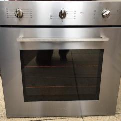 Smeg Double Oven Wiring Diagram Th400 Kickdown Single In Attleborough Norfolk Gumtree