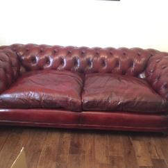Feather Filled Sofas Second Hand Lowes Sofa Covers John Lewis Chatsworth Leather Grand Chesterfield