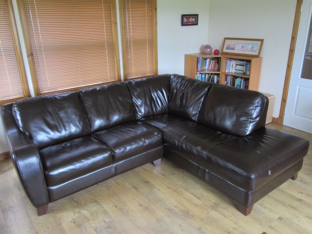 leather sofa covers ready made uk cleaning san jose l shaped from reid furniture in bathgate