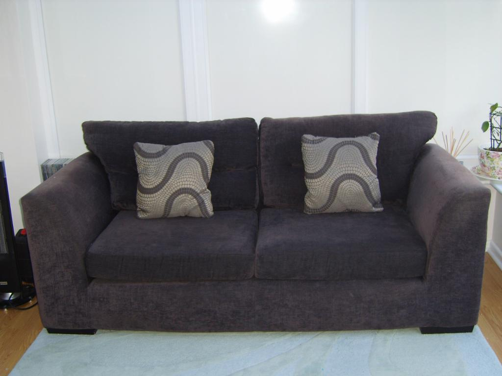 exchange old sofa for new in chennai klaussner doppler sleeper three seat dfs purchase sale and ads