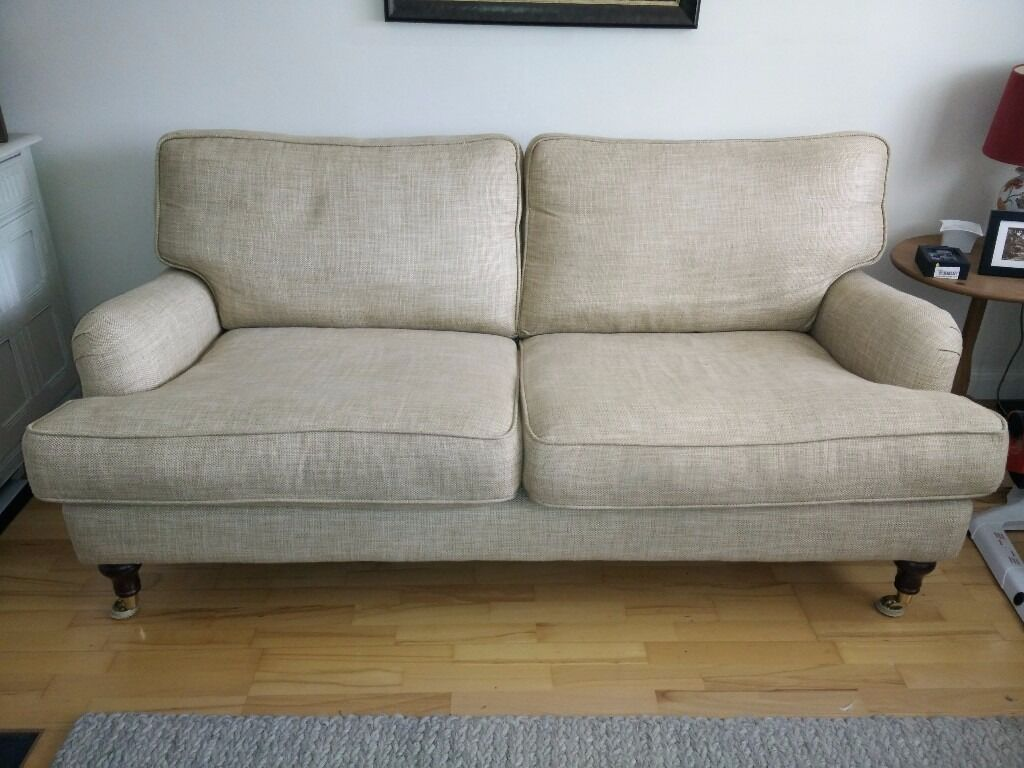 bluebell sofa gumtree saddlemen road seat two and half from com the in windsor